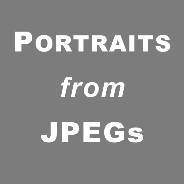 portraits-from-jpegs